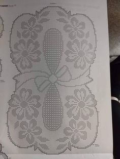 Мобильный LiveInternet ФИЛЕЙНОЕ ВЯЗАНИЕ | Belenaya - Дневник Belenaya | Chrochet, Knit Crochet, Cross Stitch Patterns, Crochet Patterns, Filet Crochet Charts, Chocolate Decorations, Diy Home Crafts, Table Covers, Crochet Doilies