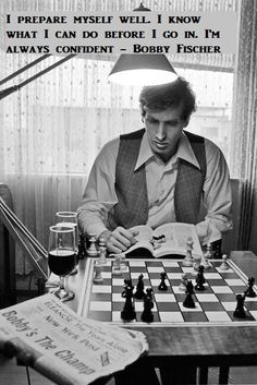 Harry Bensons Bobby Fischer photos exhibited in Saint Louis. Wine and chess… History Of Chess, Bobby Fischer, Harry Benson, Chess Quotes, Garry Kasparov, Illinois, Photo Exhibit, Chess Players, Kings Game