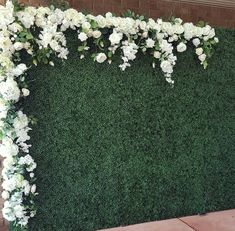 Destination Wedding Event Planning Ideas and Tips Destination Wedding Event Pl. Destination Wedding Event Planning Ideas and Tips Destination Wedding Event Planning Ideas and Tips Wedding Ceremony Backdrop, Wedding Stage, Wedding Guest Book, Wedding Events, Wedding Themes, Dream Wedding, Wedding Decorations, Flower Wall Backdrop, Wall Backdrops