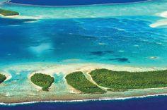 NEXT OPENING: The Brando, Marlon in Polinesia