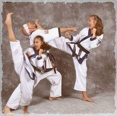 "PKSA Karate- St.Clair Shores on Instagram: ""WEEKLY CURRICULUM: 9/24- 9/29 Mon: Beginner Little Ninjas @ 5:30 Advance Little Ninjas @ 6 Beginner Belts @ 6:30 Advance Belts @…"""