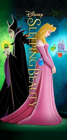 My favorite Disney Movie. The Diamond Edition will be available to own on Blu-ray™, Digital HD, and Disney Movies Anywhere October Disney Pixar, World Disney, Art Disney, Disney Kunst, Disney Villains, Disney Girls, Disney And Dreamworks, Disney Animation, Disney Magic