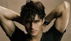 What is a Libra man like when he is in love? Understand the key traits and characteristics of the Libra man when in love in this special Libra love report. Libra Man In Love, Mars In Aquarius, Cancer Rising, Orlando Bloom, Actors & Actresses, Eye Candy, Black And White, Guys, Celebrities