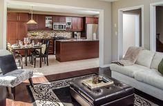 Amy Flowers - Milton Real Estate Agent | 948 Clark Boulevard