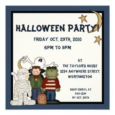 downloadable halloween invitation templates arts and crafts
