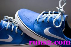 Website For Discount #nikes! Super Cheap! Only $49!     cheap nike shoes, wholesale nike frees, #womens #running #shoes, discount nikes, tiffany blue nikes, hot punch nike frees, nike air max,nike roshe run
