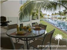 Professional property management company in Playa del Carmen. Bedroom Beach, Property Management, Real Estate, Vacation, Twitter, Plants, Free, Beautiful, Playa Del Carmen