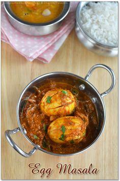 homemade sambar powder recipe a must in indian kitchen.how to make homemade sambar podi recipe.homemade sambar powder easy to make. Veg Recipes, Curry Recipes, Vegetarian Recipes, Cooking Recipes, Recipies, Podi Recipe, Biryani Recipe, Masala Recipe, Egg Recipes Indian