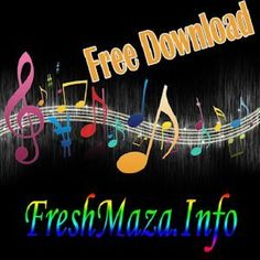 Freshmaza, just as the name sounds, gives you every latest A to Z Hindi Songs, Song Videos etc. It uploads new and fresh Music and music Movie Ringtones, All New Songs, Android Theme, Song Hindi, Hindi Video, Indian Music, Old Song, Movie Wallpapers, Hindi Movies
