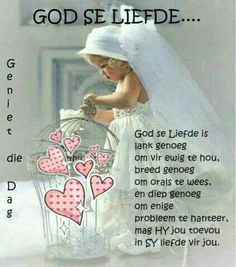 More Morning Blessings, Good Morning Wishes, Good Morning Quotes, Christian Messages, Christian Quotes, Lekker Dag, Evening Greetings, Afrikaanse Quotes, Goeie More