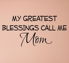 I Love My Children Quotes New Proud Mommy Quotes Sayings  Love My Children Quotes For Facebook I