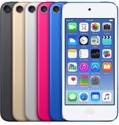 5 Tips for How to a Great Deal on the iPod touch