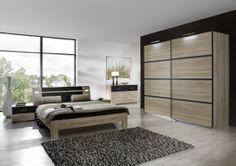 Schlafzimmer Vicenza