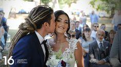 Matrimonio Country Chic. Abiti da Sposa Acqui Terme, Monferrato. Fotografo/Videomaker.