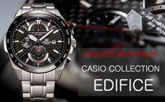 The best casio watch site in the UK with the best prices. http://topcasiowatchshops.co.uk/