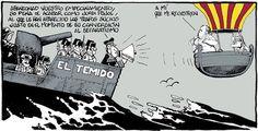 La viñeta del 04/09/2014