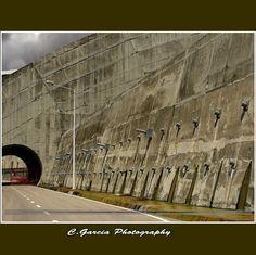 Region Alentejo - Alqueva Dam #Alentejo #Portugal