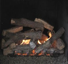 Important Tips for Ventless Gas Fireplace Maintenance