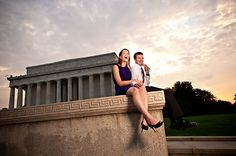 Washington-DC-Engagement-Photographer-002.jpg (900×598)