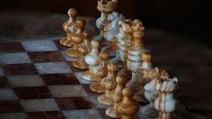 26 Best Shah Mat Images Board Games Chess Boards Chess Games