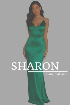 Sharon meaning Plain Flat Area modern names popular names S baby girl names S baby names female names baby girl names traditional names names that start with S strong baby names feminine names character names character inspiration writing inspiration S Baby Girl Names, Baby Girl Names Elegant, Strong Baby Names, Feminine Names, Boy Names, Baby Boy, Modern Names, Unique Names, Frases
