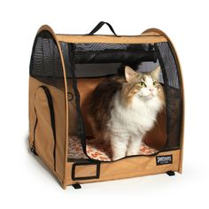 Did you know: According to a survey by the American Pet Products Association, 37% of pet owners take their animals on the road, up from 19% about 10 years ago? As traveling with fur-friends becomes more common, be sure to travel in style, comfort, durability and ease with #SturdiProducts!