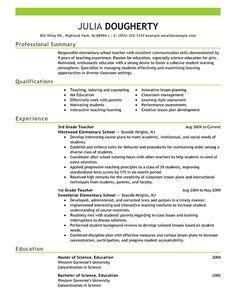 deloitte resume examples