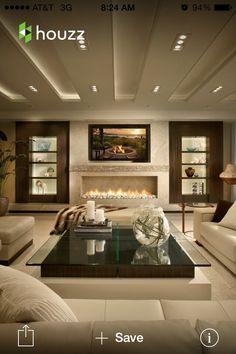 houzz living room furniture. delighful houzz these are 23 of the most beautifully arranged contemporary living rooms throughout houzz living room furniture