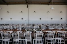 South Coast Party Hire Has The Largest Range Of Marquees Furniture Styling And Catering Equipment In The Shoalhaven Wollongong Southern Highlands Area