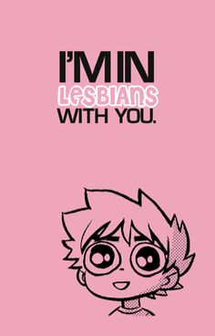 Scott Pilgrim.                                                                                                                                                                                 Mais