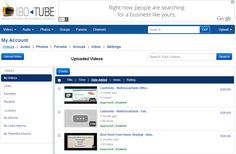 IboToolBox FREE Social Media Business Resources - InfoBunny INFOBUNNY.COM IboToolBox is a FREE Business Social Media Platform giving it's members cutting edge social media business resources. There are no upgrade fees to pay no hidden extras to pay for it is 100% FREE.