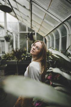 13 inspiring garfield conservatory photo shoot images glass house rh pinterest com
