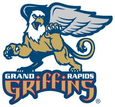 Image from http://upload.wikimedia.org/wikipedia/en/thumb/a/a0/Grand_Rapids_Grif%EF%AC%81ns.svg/1103px-Grand_Rapids_Grif%EF%AC%81ns.svg.png.
