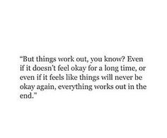 The Personal Quotes - Love Quotes , Life Quotes It Will Be Ok Quotes, Now Quotes, Self Love Quotes, Lyric Quotes, Cute Quotes, Words Quotes, Wise Words, Quotes To Live By, Motivational Quotes