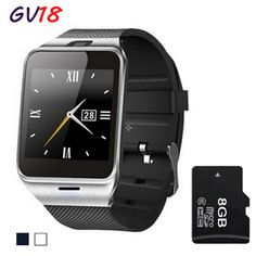 # Buy Cheap smart watch [rC0aWh5s] Black Friday smart watch [gaZx64F] Cyber Monday [AfN8ez]