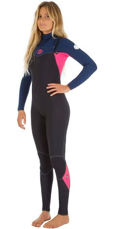 Find wetsuits on www.wetsuitmegastore.com
