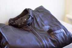 Vintage Members Only Jacket Leather Bomber Coat Vintage Man, Vintage Gifts, Members Only Jacket, Bomber Coat, Buy And Sell, Leather, Jackets, Stuff To Buy, Etsy