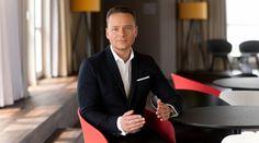 Startup-Pitch um drei Millionen Euro in TV-Media, ein Online-Werbevolumen von 200.000 Euro sowie erstmals einer Digital-out-of-Home Kampagne im Wert von 70.000 Euro