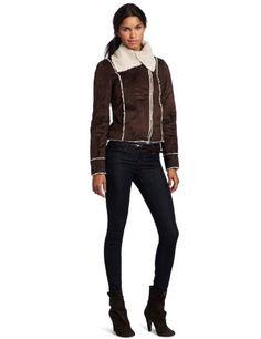 Jack Women's Jovi Jacket « Clothing Impulse