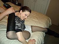 Contortion4girls.com - flexible girls and contortion