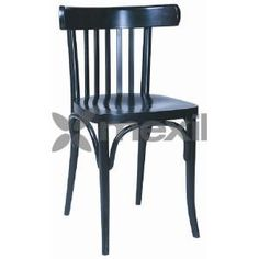 M507 #mexil #bistro #chairs #armchairs Bistro Chairs, Dining Chairs, Retro Design, Home Furniture, Armchairs, Home Decor, Wing Chairs, Couches, Decoration Home