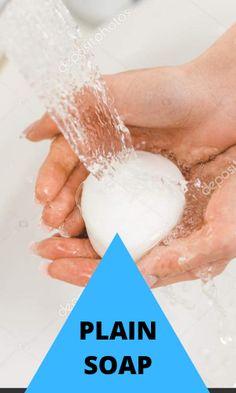 BEST SOAP and HAND WASHES #crochet #crochetpattern #Mask #Respirators #fashion #style #Corona #SOAP #HANDWASHES #health #healthtips Best Hand Sanitizer, Best Soap, Hand Washing, Health Tips, Health And Beauty, Waiting, Salt, Hands, Crochet