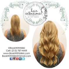 Extensions Hair, Hair Inspiration, Color Pop, Touch, Long Hair Styles, Facebook, Website, Twitter, Amazing