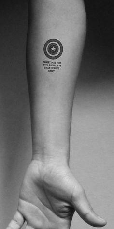 Left Arm Tattoos, Forearm Tattoos, Body Art Tattoos, Tribal Tattoos, Hand Tattoos, Cool Tattoos, Tatoos, Future Tattoos, Tattoos For Guys