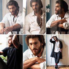 Early Bird, Mans World, Turkish Actors, Best Actor, Fifty Shades, Gorgeous Men, Beckham, Hair Cuts, Handsome