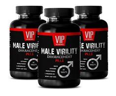 Testosterone Booster for Men Best Seller - LONGJACK Size UP - Male Enhancement Supplement (with Maca, Tongkat Ali, L-Arginine, Ginseng and Zinc) - 1 Bottle 60 Capsules Natural Testosterone, Testosterone Booster, Enhancement Pills, Male Enhancement, Anabolic Steroid, L Arginine, Natural Energy, Weight Loss Supplements, Ali