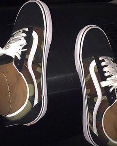 cf0155459 39 Best Shoes