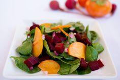 ricette di dieta invernal ornish