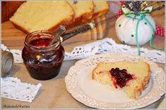 Katerina&Kuchnia: SŁODKA BUŁKA DROŻDŻOWA wg przepisu Benki :) Pudding, Cheese, Food, Custard Pudding, Essen, Puddings, Meals, Yemek, Avocado Pudding