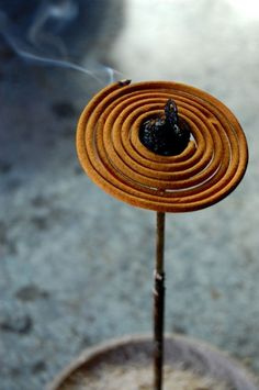 Incense making is as ancient as humanity's control over fire- older than written history and often shrouded in mystery. It is not difficult to see that incense has been burned throughout the ages and for many purposes: it uses are as varied and...